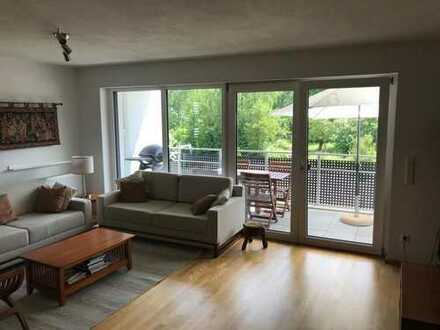 840 €, 89 m², 3,5 Zimmer