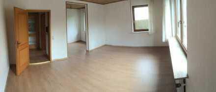 2,5 Zimmer Wohnung in Balingen