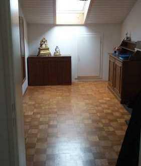 *ERSTANZEIGE schöne 2-Zimmer-Eigentumswohnung