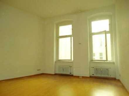 U-Birkenstraße - Schönes zu Hause - 3 Zimmer - Laminat - separate Zimmer - ca. 90 m² - 1.199€ warm