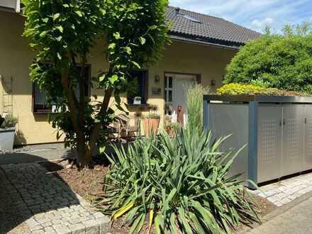 Wunderschönes Einfamilienhaus in erstklassiger Lage am Kurpark Freudenberg (provisionsfrei)
