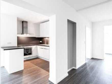 117,70qm 5.Zi. Top sanierte Wohnung in Hamburg Schnelsen.