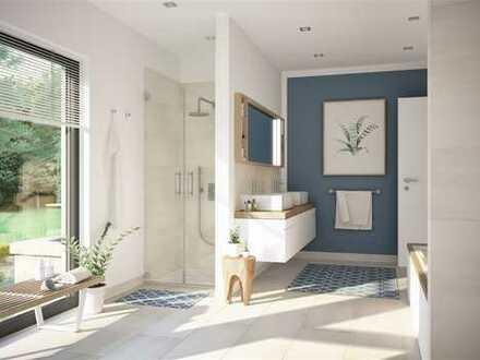 Preiswertes Einfamilienhaus mit Option Mietkauf abzugeben.Ohne Eigenkapital.