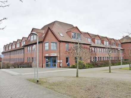 864 m² Bürofläche, auch Teilflächen jeder Größe, provisionsfrei zu vermieten