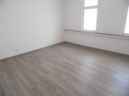 Sie suchen einen Lagerraum mit Büroraum und Garage - hier sind Sie richtig!