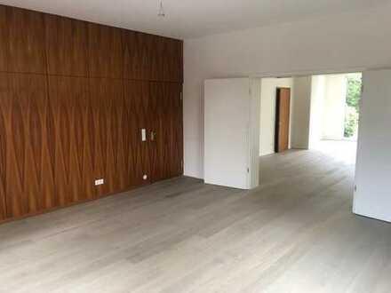 1224 - Attraktive 3-Zimmer-Wohnung in Bahnhofsnähe