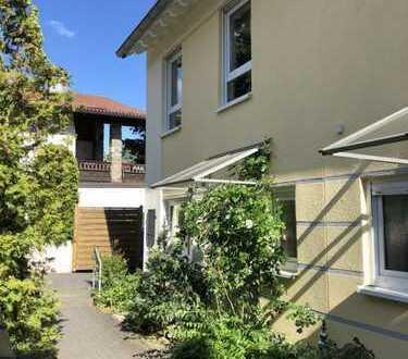 Schönes, geräumiges Haus mit vier Zimmern in Rheingau-Taunus-Kreis, Niedernhausen