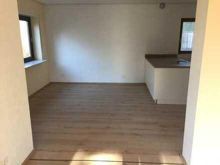 720 €, 120 m², 3 Zimmer