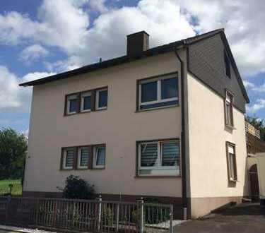 Schönes 2-3 Familienhaus in Wickede-Echthausen direkt vom Eigentümer zu erwerben