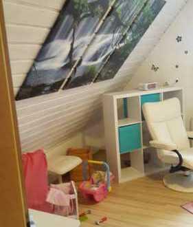 550 €, 85 m², 4 Zimmer