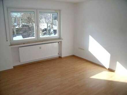 Im Gewerbegebiet Söflingen gelegene Büroräume. Gute ÖPNV-Verbindung in alle Richtungen