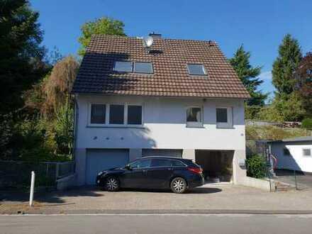 Neu sanierte Wohnung (Katernberg) Nähe Bayer Forschungszentrum mit Garten Hof und gr. Keller