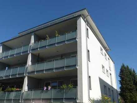 Bad Krozingen, attraktive moderne Wohnung