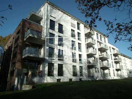 Gut ausgestattete und moderne 3-Zimmer-Wohnung in Hamburg - Schnelsen