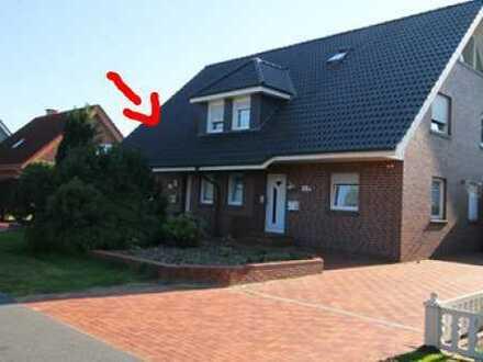 Schönes Haus mit fünf Zimmern in Emsland (Kreis), Haren (Ems)