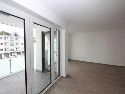 3-Zimmer-Wohnung mit Balkon - Erstbezug in bester Lage Bonn-Endenich