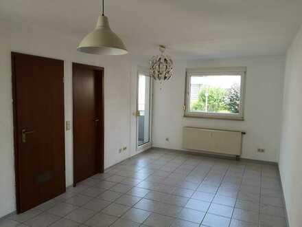 Schöne ein Zimmer Wohnung in Göppingen (Kreis), Geislingen an der Steige Eibach