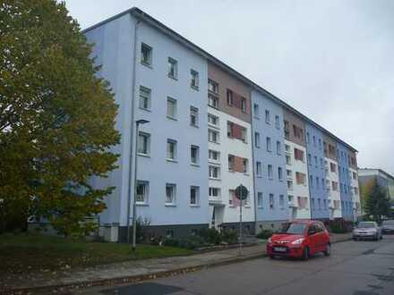 Ketzin/Havel- traumhafte 2-Raum Wohnung in zentraler Lage!