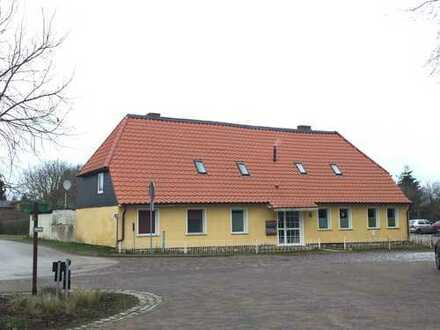 Schöne drei Zimmer Wohnung in Nordvorpommern (Kreis), Horst