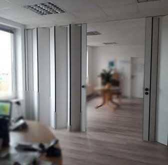 Exklusive Büro- oder Praxisräume für SIE in Bitterfeld