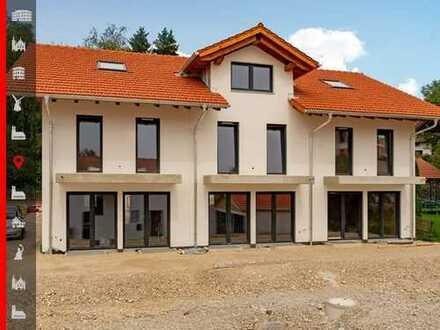 Top Kapitalanlage: Neubau Dreispänner in beliebter Lage
