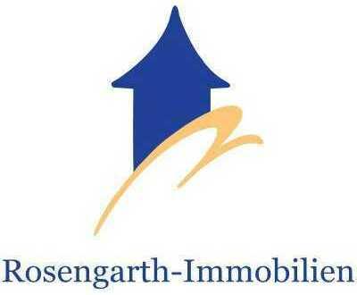 Bitte nur Email-Anfragen! Haus mit Potential - Vermietetes Wohn- und Geschäftshaus in Donaustauf