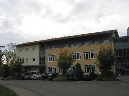 Attraktive Bürofläche am Bodensee inkl. 2 TG-Plätze
