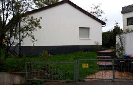 Schönes Haus mit großem Gartengrundstück in Böblingen, zu vermieten !