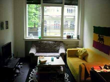 Schönes, helles Zimmer für Student/in in Top Lage