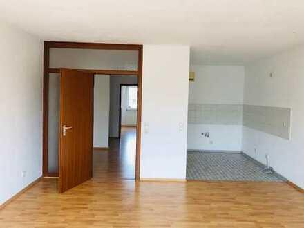 ca. 67 m² große 2-Zimmerwohnung in Bonn- Brüser Berg