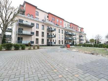 Traumhafte 5-Zi-Maisonette-Wohnung, 174 qm, Balkon und große Dachterrasse