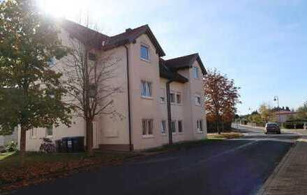 Nähe Leipzig -Grundsolides Mehrfamilienhaus mit Wertsteigerungspotenzial