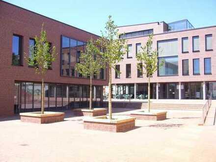 Praxis/Büroräume im Gesundheits- und Dienstleistungszentrum Gosheim