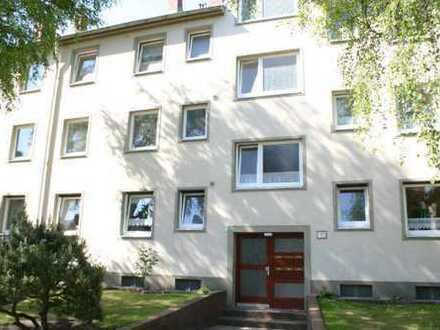 Wir modernisierten für Sie! Tolle Zweizimmerwohnung im beliebten Neuengroden!