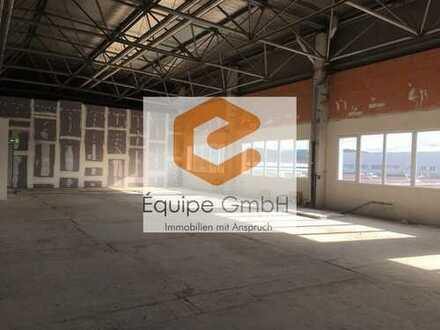 In zentraler Lage , individuelle Ausbaufläche ab 2,90 EUR / m²