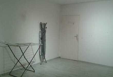 ***Wohnung/Zimmer inkl. Küche In einer der bestlagen Mannheims / Augustaanlage***