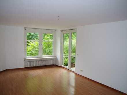 Bogenhausen: 3 Zimmer 2 Bäder Terrasse Einbauküche