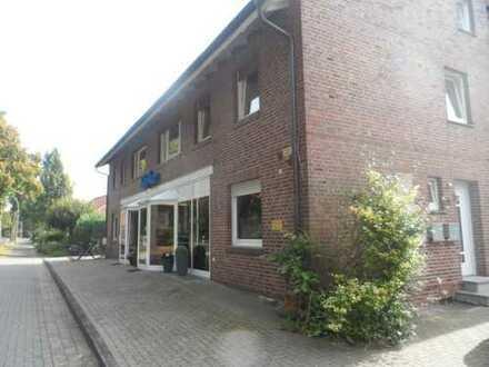 2 ZKB in Emsbüren - Emsstraße