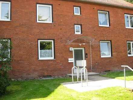 3-Zimmer-Wohnung in Bremen - St. Magnus