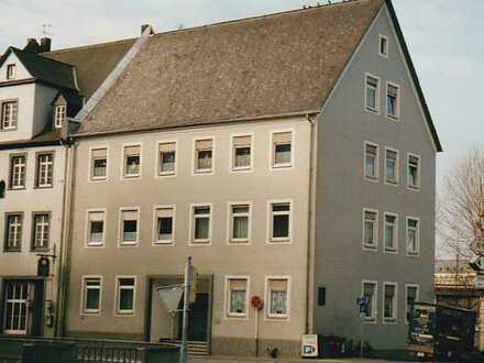 1 Zimmer Wohnung in Koblenz, Ehrenbreitstein