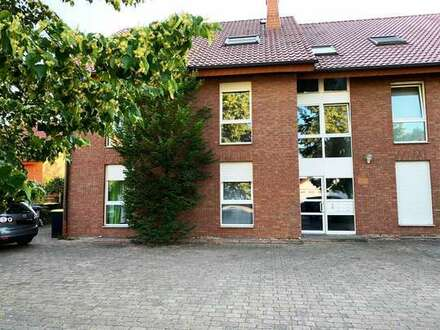 Mehrfamilienhaus in ausgezeichneter Wohnlage von Paderborn