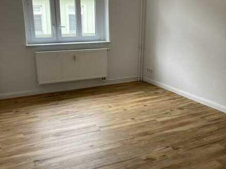 geräumige - Single - Wohnung