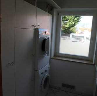 1-Zimmer-Wohnung ,Allersberg