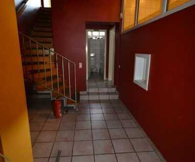 Büro / Einzelhandel / Studios / Praxis in zentraler in Ertingen zu Vermieten