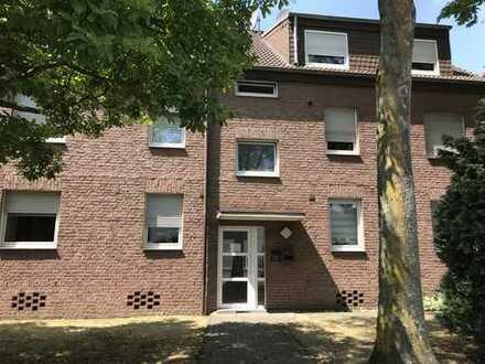 Für Kapitalanleger schönes Haus mit 23 Zimmern Duisburg Overbruch