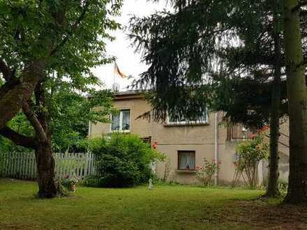 Modernisiertes Einfamilienhaus mit sechs Zimmern in Wittstock/Dosse, Wittstock/Dosse