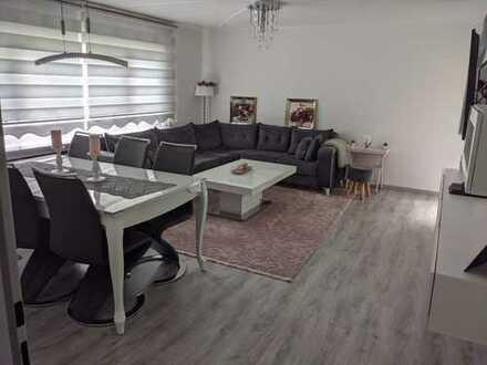 Moderne 3-Zimmerwohnung in Bestlage