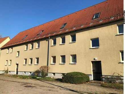 Bild_Frisch Renoviert! 3-Raum-Wohnung in Fürstenwalde
