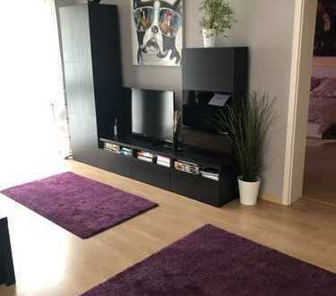 970 €, 80 m², 3 Zimmer