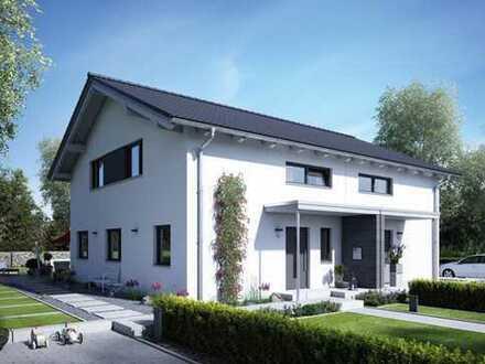 Inkl. Seesicht! Modernes und komfortables Wohnambiente mit Keller in Ludwigshafen!